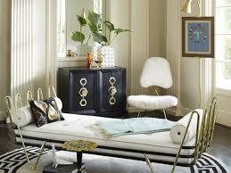 Wholesale Furniture San Francisco Bedroom Inspired Contemporary - Bedroom outlet san francisco