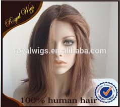 wig grips for women that have hair high quality 100 human hair lace wig grips lace band iband view