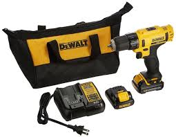 best black friday deals on dewalt drill dcd790d2 116 best tools for house images on pinterest