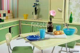 küche 50er küche 50er jahre stockfotos und lizenzfreie bilder auf fotolia