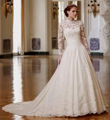 wedding dress rental modest lace wedding dresses naf dresses