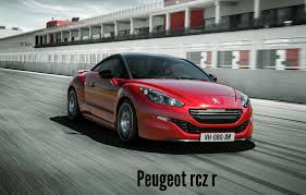peugeot cars wiki adding more cars to the real racing 3 garage real racing 3 wiki
