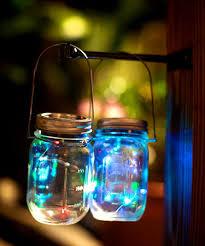 color changing light 3 pack solar jar lid insert