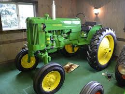 sheridan realty u0026 auction co ron u0026 barb koogler john deere