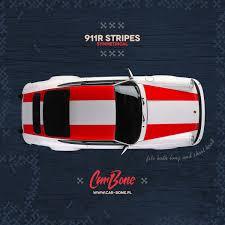 porsche martini logo porsche 911r stripes 1964 u2013 1998 car bone pl