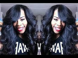 ds hair extensions hairstyles awesome hair weave hairstyles