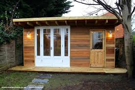 she shed plans man cave shed 3 man cave shed plans aiomp3s club