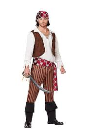 spirit halloween kansas city halloween costumes ideas 2016 15 pirate halloween costumes for men