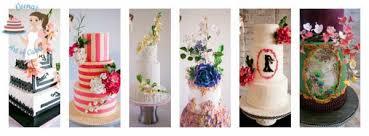 How To Make Cake Decorations Homemade Gumpaste Recipe For Sugar Flowers Veena Azmanov