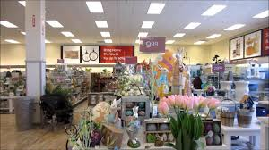 Easter Decorations For Home Easter And Other Home Decor At Homesense Youtube