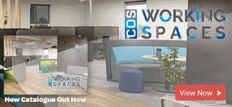 top office promo et catalogue welcome to cos australia s largest family owned office supplies company