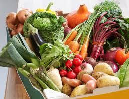 cuisine bio ou acheter des produits bio moins cher jpg