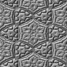 mayan ornaments seamless hires generated texture stock