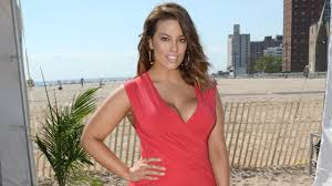 Best Place To Buy Workout Clothes Ashley Graham Workout Apparel See Her Favorite Brands Health Com