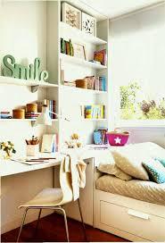 bedroom solutions best nordic bedroom ideas on pinterest bed livingroom design