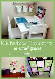 bedroom organization frugal tips for organizing kids rooms thrifty nw mom