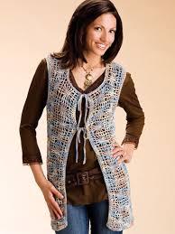 free crochet patterns for sweaters free crochet pattern earthy glow tunic vest it crochet
