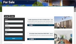 Resume Parser Php Mc Real Estate Script By Microcode Codecanyon