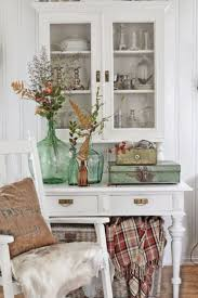 Cottage Style Decorating by 125 Best Decor Vignettes Images On Pinterest Tray Decor