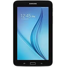 black friday amazon tablet 35 amazon com samsung galaxy tab a 8 inch tablet wi fi 16 gb