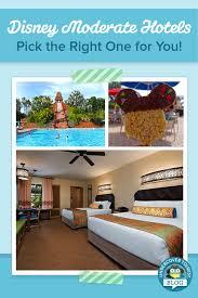 disney u0027s fort wilderness resort u0026amp campground blog from