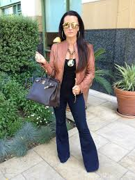 does kyle richards wear hair extensions best 25 kyle richards blog ideas on pinterest kyle richards