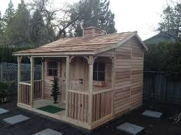 shed with porch plans the bunkhouse diy kit is available in 3 size includes all