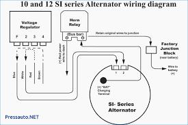 403 hei distributor wiring diagram wiring library