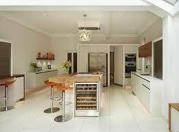 140 best roundhouse bespoke kitchens images on pinterest bespoke