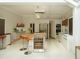 Family Kitchen Design by 140 Best Roundhouse Bespoke Kitchens Images On Pinterest Bespoke