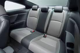 2001 honda civic ex interior 2016 honda civic review price specs automobile