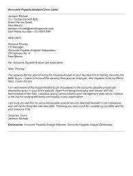 resume description for accounts payable clerk interview accounts payable cover letter 2016 resume template info