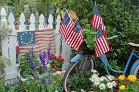 Decorative Garden Flags Outdoor Decorative Flags Home Decoration And Improvement
