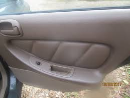 used dodge stratus interior door panels u0026 parts for sale
