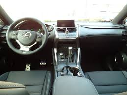 lexus nashville tn grit and grace at the crossroads the all new 2015 lexus nx