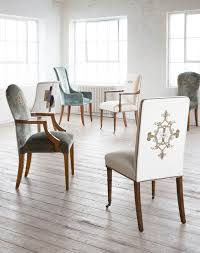 Occasional Dining Chairs 14 Best Design Our Dining Chairs Images On Pinterest Dining