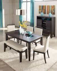 dining room tables seattle 16731