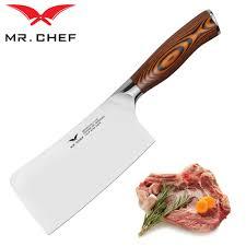 kitchen craft knives online get cheap kitchen craft knife aliexpress com alibaba group