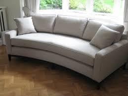 Ikea Bay Window Seat Sofas Center Cushion Sofa And Seat Cushions Ikea Marvelous Back
