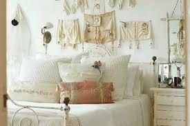 country teenage girl bedroom ideas 23 fabulous vintage teen girls bedroom ideas french country style