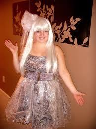 Bubble Wrap Halloween Costume Halloween Loves