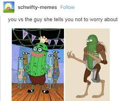 Rick And Morty Meme - 52 squanchworthy rick and morty memes that pass our butter