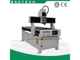Second Hand Woodworking Machines India by Best 25 Cnc Router For Sale Ideas On Pinterest Homemade Cnc