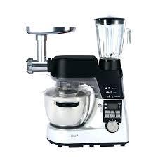 de cuisine cuiseur les meilleurs robots de cuisine meilleur de cuisine
