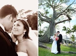 Professional Wedding Photography Faq U2014 Atlanta The Gulf Coast South Florida Wedding Photographer