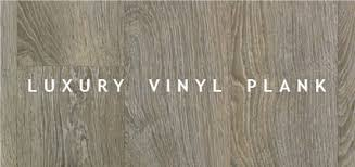 nufloors kelowna luxury vinyl flooring luxury vinyl tile