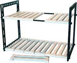 Furniture Kitchen Storage Food U0026 Kitchen Storage Cookware Dining U0026 Bar Home Furniture