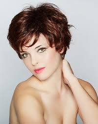 edgy bob haircuts 2015 top 9 edgy bob haircuts to inspire you styles at life