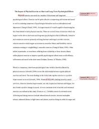 thesis title about physical education fitness essays thesis proposal editor for hire asphalt paving resume