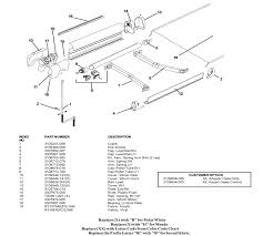 A E Rv Awning Parts Laurelhurst Distributors Parts Breakdown Awnings